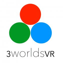 3worldsVR