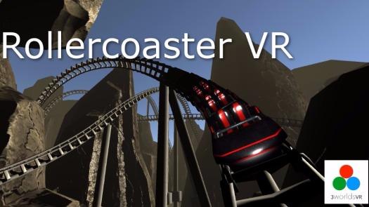 Rollercoaster VR2 2.b77a3b